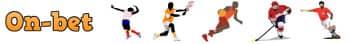 В мире ставок на спорт в России 🍎 официальный сайт РФ онлайн через интернет