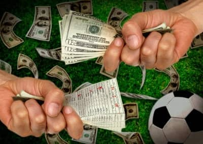 Новые стратегии ставок в спорте как заработать в интернете через телефон