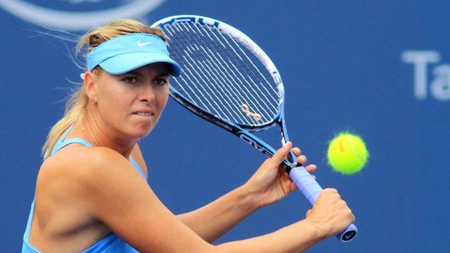 Ставки на низкие коэффициенты в теннисе, футболе и других видах спорта
