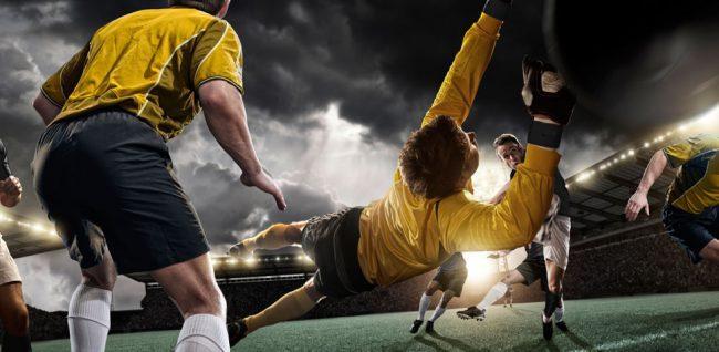 жизни спортивные футбольные прогнозы