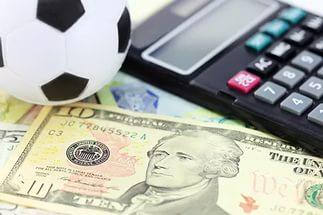 Стратегии ставок на спорт в букмекерских конторах