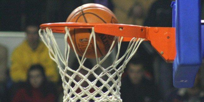 система ставок на баскетбол по четвертям