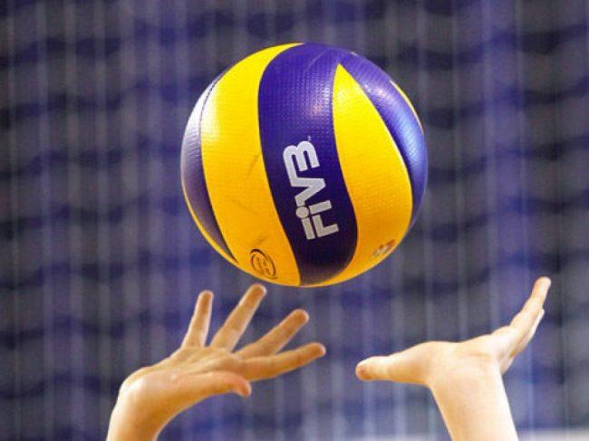 17 волейбол стратегия ставок