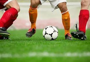 Ставки для начинающих на футбол