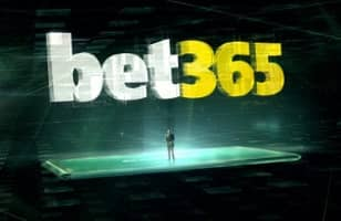 bet365 зеркало