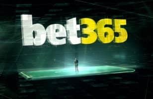 bet365 зеркало