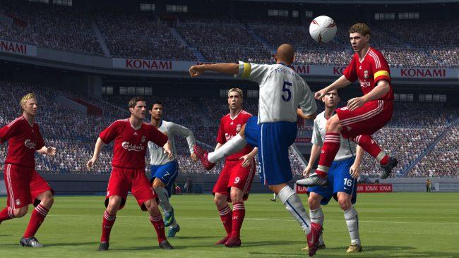 Что на ставки виртуальный футбол это