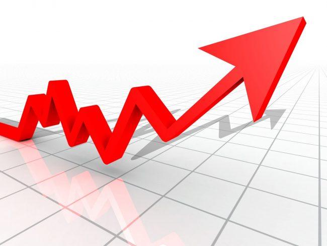 Стратегия ставок на высокие коэффициенты