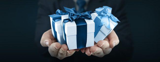 Бонус на день рождения в букмекерской конторе 1хбет